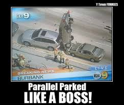 Like A Boss Meme - like a boss funny meme 08