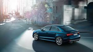 glitter audi s3 saloon facelift colour choice dilemma audi sport net