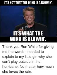 Ron White Memes - if you re one of these fragile snowflakes whining about trump but