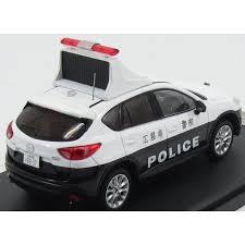 mazda japan models police mazda cx 5 with roof sign