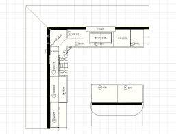 12x12 kitchen floor plans 12x12 kitchen floor plans esprit home plan