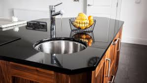 showroom gcb kitchens cookstown co tyrone northern ireland