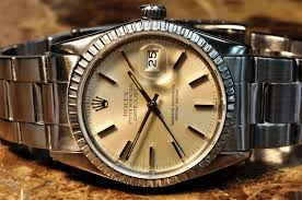 oyster bracelet images Rolex oyster perpetual datejust 36 with oyster bracelet silver jpg