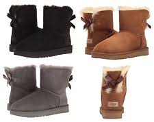 ugg boots sale au ugg australia slippers for ebay