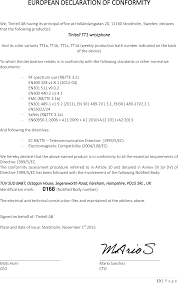 tt1a gsm wristphone user manual tinitell ab