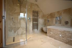 wet room designs for small bathrooms houseofflowers charming inspiration wet room designs for small bathrooms bathroom space rooms design home