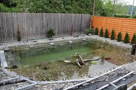 Backyard Easy Landscaping Ideas by Garden Design Garden Design With Awesome Diy Backyard Ideas My