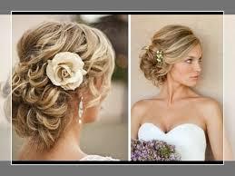 Hochsteckfrisuren Mittellange Haar Einfach by Geflochtene Frisuren Für Mittellanges Haar Trend Kurze Frisuren