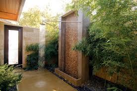 outdoor bathroom designs cofisem co
