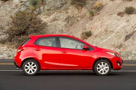 mazda small car price mazda 2 2014