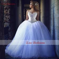 grossiste robe de mariã e grossiste en ligne robe de mariée idées et d inspiration sur le
