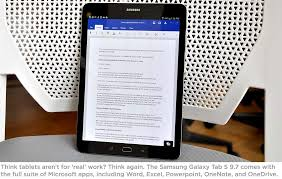 chromebook vs tablet which should you buy