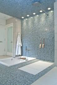 Bathroom Shower Pans Bathroom Shower Pans Tushargupta Me