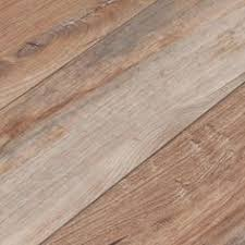 floor and decor porcelain tile lumber noce wood plank porcelain tile 6in x 24in 100105865