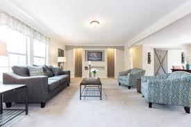 woodbridge home design furniture clayton homes of newport tn photos woodbridge 27eln28663ah