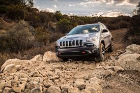 jeep cherokee cherokee autobrava jeep