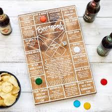 Blind Date Board Game Best 25 Drinking Board Games Ideas On Pinterest Board Games