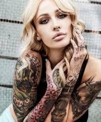 credit karma commercial actress tattoo noob flores azulrayados on pinterest