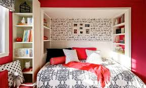 Great Funky Bedroom Ideas  In Interior Designing Home Ideas With - Funky bedroom designs