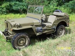 jeep specs willys jeep about willys mb jeep specs and history