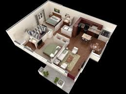 simple two bedroom house plans 240 best apartmen floor plans images on architecture