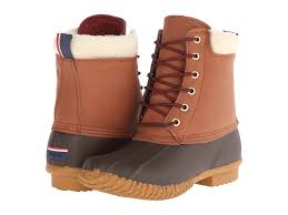 womens winter boots zappos stylish winter boots popsugar fashion photo 15