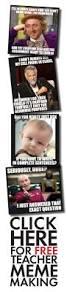 jeep couple meme best 25 middle memes ideas on pinterest middle