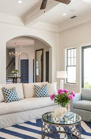 Beach Home Interior by 873 Best Beach House Style Images On Pinterest Living Room Ideas