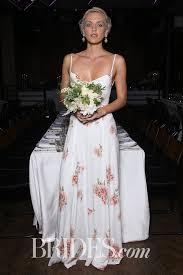 brides dresses bridesmaid dress photos ideas brides