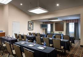 room creative meeting rooms san diego home interior design