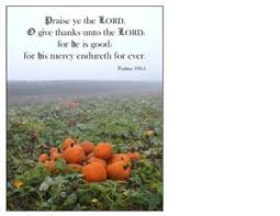 inspirational christian thanksgiving cards