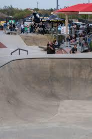 scion landing skate the rat scion regional amateur skateboard tour wraps up