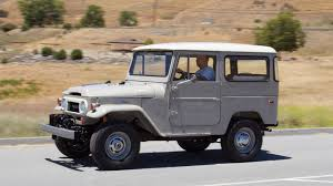 land cruiser fj40 this 1968 toyota land cruiser fj40 u003d adventuremobile jackpot airows