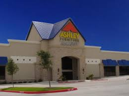 Sofa Mart College Station Tx Furniture And Mattress Store In College Station Tx Ashley