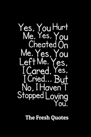 relationship quotes for her from him 37 hurt quotes u0026 sayings u2013 broken heart quotes u0026 sayings