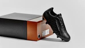 adidas porsche design sport adidas porsche design sport x football soccerbible