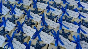 decoration theme mer leigh u0027s french favors blog just another wordpress com site