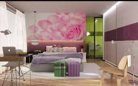 biblioth鑷ue chambre ado applique murale chambre b饕 100 images 7 best decoration images