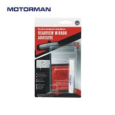 Upholstery Glue For Car Roof Auto Repair Adhesive Auto Repair Adhesive Suppliers And