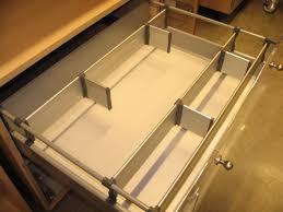 drawer organizer ikea 23 inspirational pictures of kitchen drawer organizer ikea small