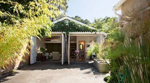 transformer un garage en chambre prix transformer garage en chambre prix evtod