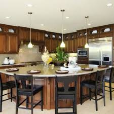 kitchen islands with sink and seating kitchen islands with seating for tableware cooktops amys office