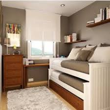 Cool Room Designs Working With A Small Master Bedroom Decorating Bedrooms And Room