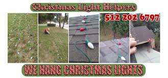 christmas light installation austin tx 512 202 6797