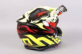 motocross helmet review tested airoh aviator 2 2 helmet review