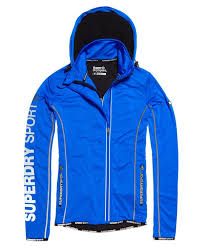 superdry sherpa windcheater for sale superdry mens sports