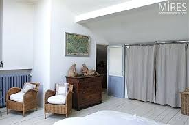 parquet blanc chambre parquet blanc chambre chambre et parquet blanc c0278 parquet blanc