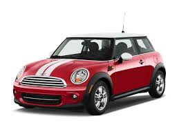mini 1959 2016 workshop repair u0026 service manual quality service