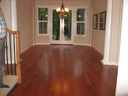 wood flooring vs laminate flooring brazilian cherry flooring prefinished 34quot x 5quot clear hand