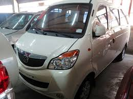 Motor City Used Cars In by Used Cars In Ncr Eastwest Bank Used Cars For Sale In Paranaque
